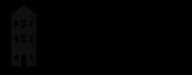 RLI Illiinois